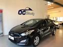 Hyundai i30 1,6 CRDi 110 XTR ISG Eco