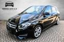 Mercedes B200 2,2 CDi