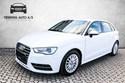 Audi A3 1,6 TDi 110 Ultra Attraction SB