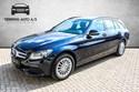 Mercedes C220 2,2 BlueTEC st.car