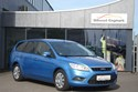 Ford Focus 1,6 TDCi 90 Trend Coll. st.car ECO