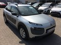 Citroën C4 Cactus 1,2 PT 110 Feel