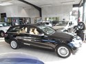 Mercedes C220 2,2 BlueTEC st.car aut.