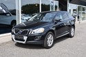 Volvo XC60 2,4 D 163 Kinetic aut. AWD