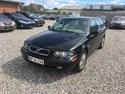 Volvo V40 1,8 Addition