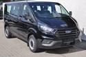 Ford Transit Custom Kombi 320L 2,0 TDCi 130 Ambiente aut.