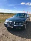 Rover 75 2,0 2,0