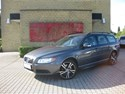 Volvo V70 2,5 FT Momentum aut.