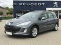 Peugeot 308 1,6 HDi 112 Comfort+ st.car