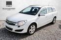 Opel Astra 1,3 CDTi 90 Wagon Enjoy