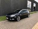 Opel Insignia 2,0 CDTi 130 Cosmo ST eco