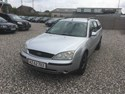 Ford Mondeo 2,0 TD Trend st.car