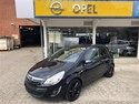 Opel Corsa 1,4 Twinport Cosmo Edition  3d Aut.