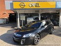 Opel Insignia 2,8 OPC Sports Tourer  Turbo 4x4  Stc 6g Aut.
