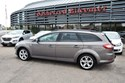 Ford Mondeo 1,6 TDCi 115 Trend st.car ECO