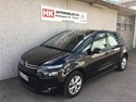 Citroën C4 Picasso 1,6 e-HDi Seduction  6g