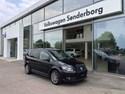 VW Touran 1,4 TSi 140 Comfortline