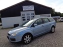 Ford Focus 1,6 Ambiente 100 st.car