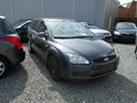 Ford Focus 1,8 TDCi Trend st.car