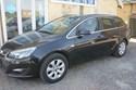Opel Astra 1,6 CDTi 110 Enjoy ST eco