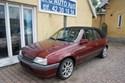 Opel Kadett GL Cabriolet