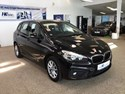BMW 220d 2,0 Active Tourer aut.