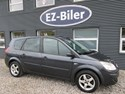 Renault Grand Scenic II 1,6 Expression