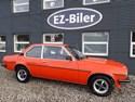 Opel Ascona 1,9
