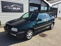 VW Golf III 1,8 GL aut.