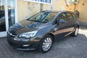 Opel Astra 1,6 CDTi 110 Enjoy ST eco