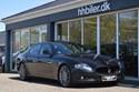 Maserati Quattroporte 4,7 Sport GT S Automatic