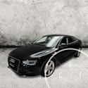 Audi A5 3,0 TDi 245 SB quattro S-tr.