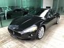 Maserati Granturismo 4,7 S Automatic