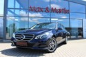 Mercedes E350 3,0 BlueTEC stc. aut. Van