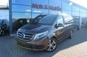 Mercedes V250 2,2 BlueTEC aut. lang Van