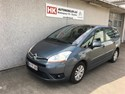 Citroën Grand C4 Picasso 1,8 i 16V VTR Plus