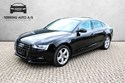 Audi A5 1,8 TFSi 177 SB Multitr.