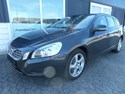 Volvo V60 2,0 D3 163 Kinetic aut.
