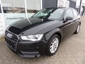 Audi A3 1,4 TFSi 122 Attraction