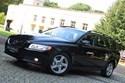 Volvo V70 2,0 D3 163 Momentum aut.