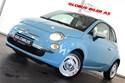 Fiat 500 0,9 TwinAir 80 57 Vintage