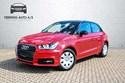 Audi A1 1,4 TFSi 125 Sport SB