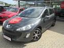 Peugeot 308 1,6 HDi 109 Comfort+ stc.