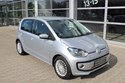 VW UP! 1,0 75 Style Up! BMT