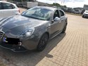 Alfa Romeo Giulietta 1,7 1750 TBI