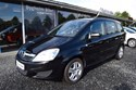 Opel Zafira 1,8 16V 140 Enjoy