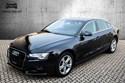 Audi A5 2,0 TDi 190 SB Multitr.