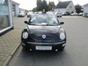 VW New Beetle 2,0 Cabriolet