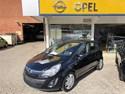 Opel Corsa 1,4 Twinport Sport Edition  5d