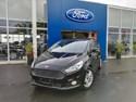 Ford S-MAX 2,0 TDCi 150 Titanium aut. 7prs